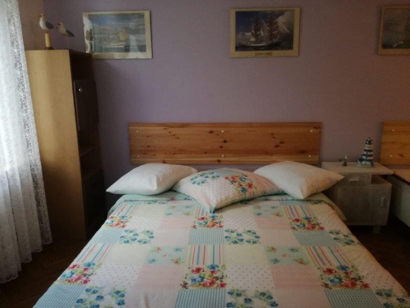 1 Room Rooms,1 BathroomBathrooms,Inne,1079