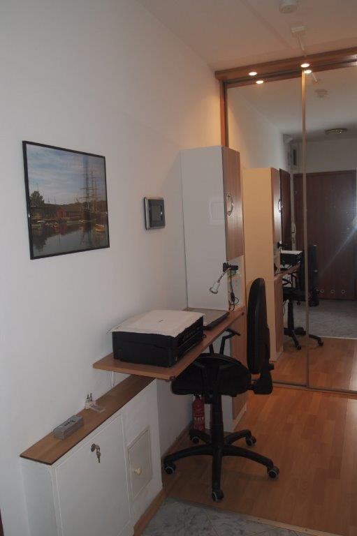 1 Room Rooms,1 BathroomBathrooms,Mieszkania,Sprzedaż,1152