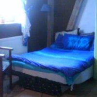 5 Bedrooms Bedrooms,5 Rooms Rooms,2 BathroomsBathrooms,Domy,1018