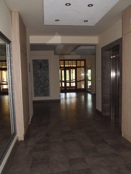 2 Bedrooms Bedrooms,2 Rooms Rooms,1 BathroomBathrooms,Mieszkania,1038
