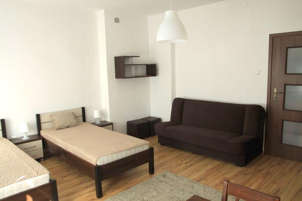2 Bedrooms Bedrooms,2 Rooms Rooms,1 BathroomBathrooms,Mieszkania,1044